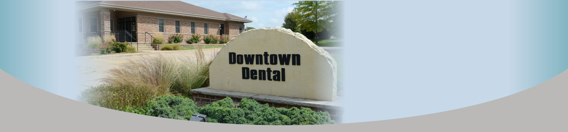 downtown dental inc, general dentistry