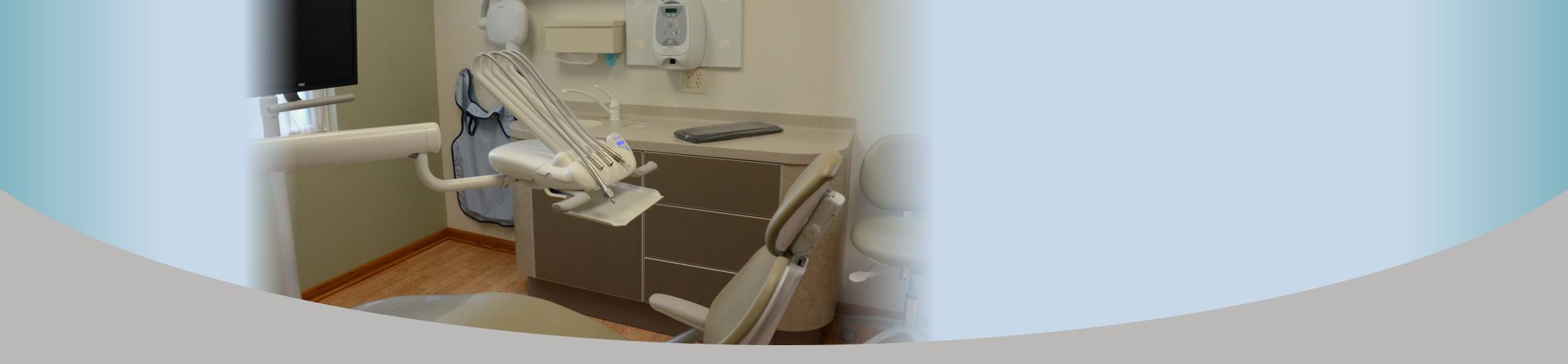 downtown dental inc, general dentistry